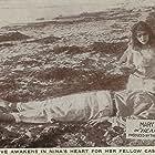 Hearts Adrift (1914)
