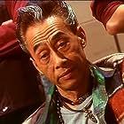 Sheu Tong Wong