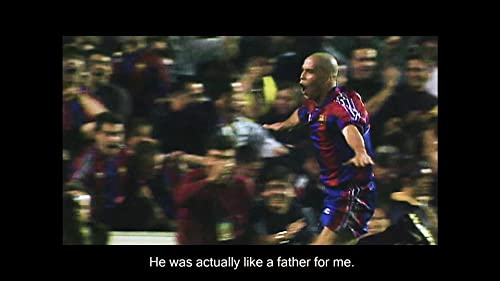 Bobby Robson: More Than A Manager - Trailer 2