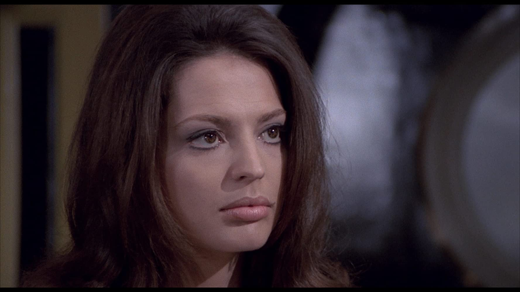 Amy Hill born May 9, 1953 (age 65),Laura Spencer (actress) Hot image Amilna Estevao ANG 1 2017,Jeanne Paulson