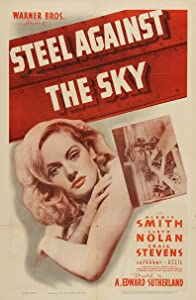 Steel Against the Sky 720p