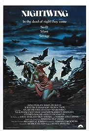 Nightwing Poster
