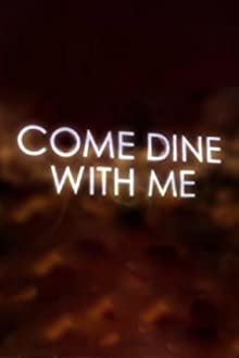 Come Dine with Me (2005– )