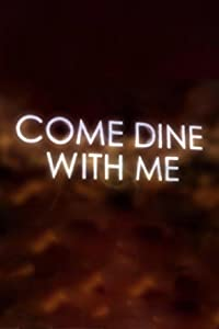 Downloads 3gp movies Come Dine with Me: Episode #3.24  [1280p] [iPad] [720x400]