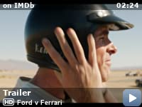 ford vs ferrari movie free