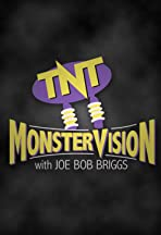 Monstervision