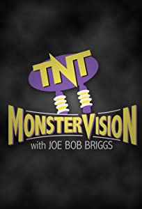 Downloadable japanese movies Monstervision by Austin Jennings [Mpeg]