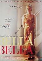 Bella, min Bella