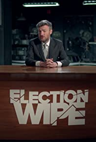 Primary photo for Charlie Brooker's Election Wipe