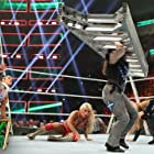 WWE Money in the Bank (2019)