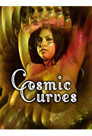 Cosmic Curves