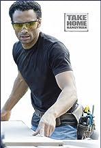 Take Home Handyman