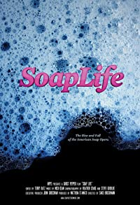 Primary photo for Soap Life