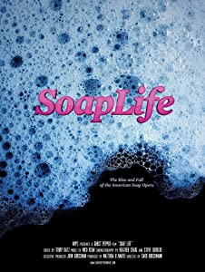 Watch short movie Soap Life USA [HDR]
