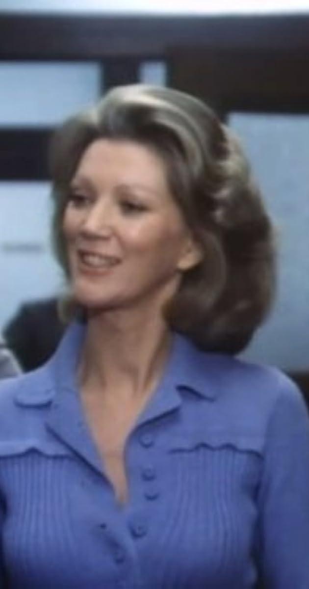 Quot Kolchak The Night Stalker Quot The Sentry Tv Episode 1975