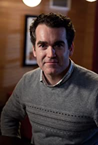 Primary photo for Brian d'Arcy James
