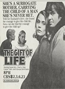 Movie downloads online for free The Gift of Life [hd720p]
