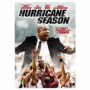 Hurricane Season (2009) online sa prevodom