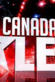 Canada's Got Talent (2012)