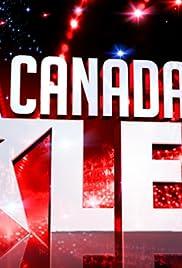 Canada's Got Talent Poster