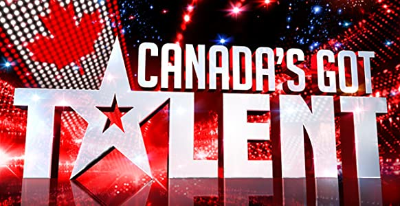 Mobile movie video download site Canada's Got Talent by [Bluray]
