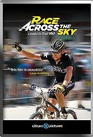 Race Across the Sky: The Leadville Trail 100 (2009) 720p