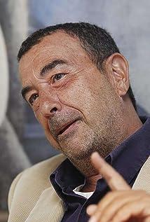 José Luis Garci Picture