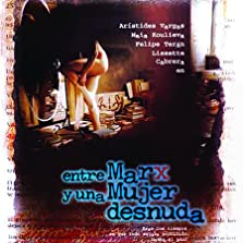 Between Marx and a Naked Woman (1996)