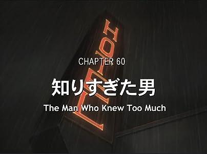 Website for downloading hollywood movies Shirisugita otoko by [1080i]