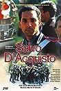 Salvo D'Acquisto (2003) Poster
