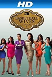 Watch basketball wives la reunion part 2