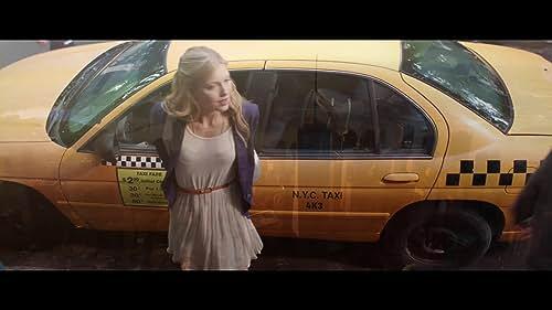 HIGH STRUNG U.S. Theatrical Trailer