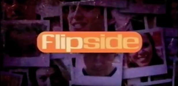 Movie video clip downloads Flight of Fancy, the Birdman Rally [480x854]