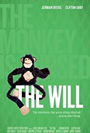 The Will Poster