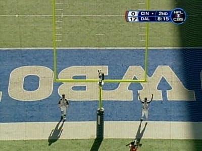 Movie adult watch online Week 5: Bengals at Cowboys Game Highlights [movie]