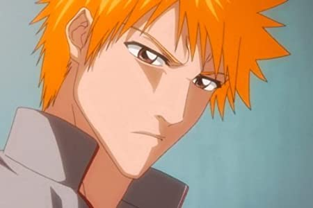 Downloads smartmovie Ichigo to Rukia, kaiten suru omoi by none [360p]