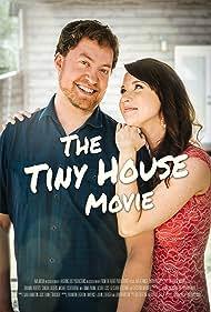 Avai d'Amico and Andrea Hickey in The Tiny House Movie (2019)