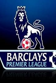 Barclays Premier League World Poster