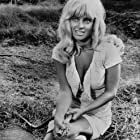 Joy Harmon in Cool Hand Luke (1967)