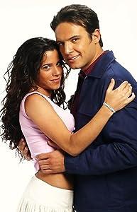 Good online movie watching websites Tormenta de pasiones Peru [[480x854]