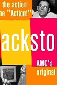 Backstory (2000)