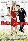Belle maman (1999)