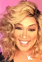 Kym Whitley's primary photo