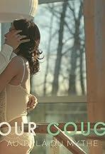 Amour Cougar: au-delà du mythe