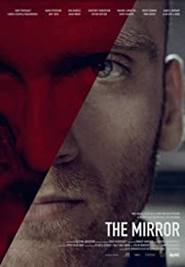 Websites to download the latest movies The Mirror Netherlands [h264]