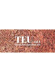 T.E.U vol.1