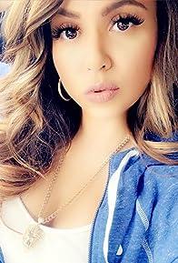 Primary photo for Christina De Leon
