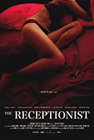 The Receptionist (2016)