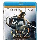 Ong Bak 2 (2008)