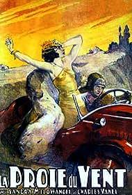 La proie du vent (1927)